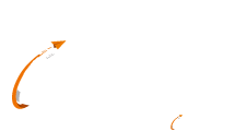 Le contrat qualité - L'office