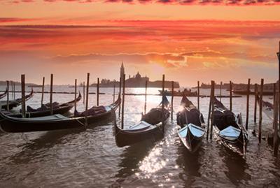 Voyage scolaire Venise Autriche et Bavière