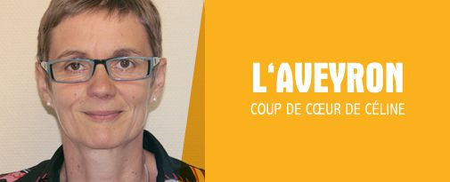 Voyage scolaire TRIANGLE Aveyron