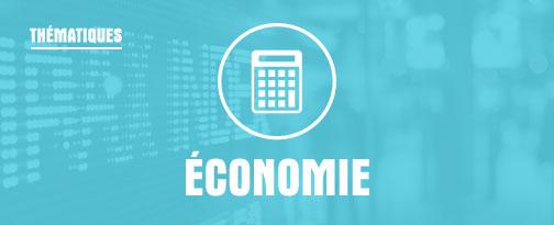 THEMATIQUE VOYAGES : Economie