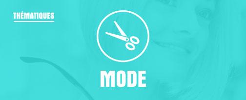 THEMATIQUE VOYAGES : Mode et Style
