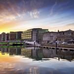 Voyage scolaire Cork
