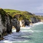 Voyage scolaire Irlande du Nord