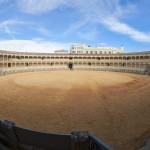 Voyage scolaire Le Grand Sud espagnol