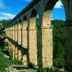 Voyage scolaire Tarragone