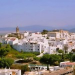 Voyage scolaire Chiclana