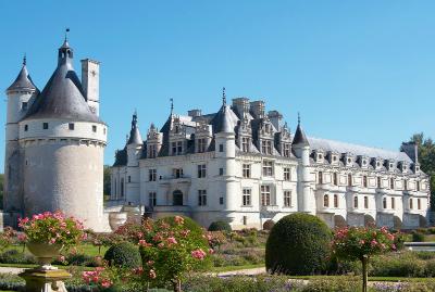 Voyage scolaire Au Pays de la Loire