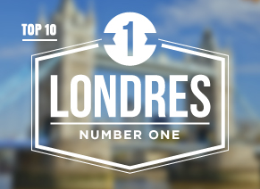 Top 1 Londres Voyages Scolaires Triangle