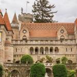 Voyage scolaire Hongrie