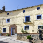 Voyage scolaire Aragon