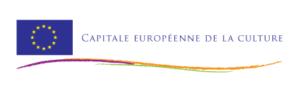 logo-capitale europeenne de la culture