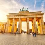 Voyage scolaire Berlin