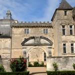 Voyage scolaire Bordeaux