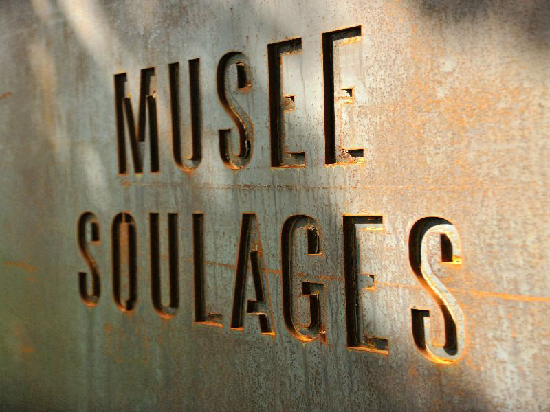 MUSEE-SOULAGES-Photo-C.-Meravilles-1