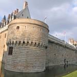 Voyage scolaire Vendée