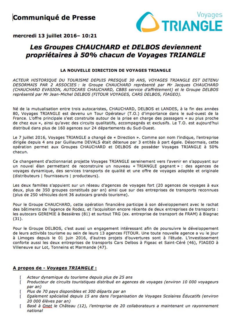 Communique-Presse-VSE
