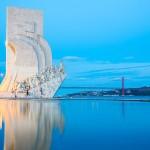 Voyage scolaire Lisbonne