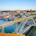 Voyage scolaire Portugal