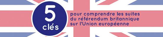 bandeau_brexit_suites_cle459bb9-1