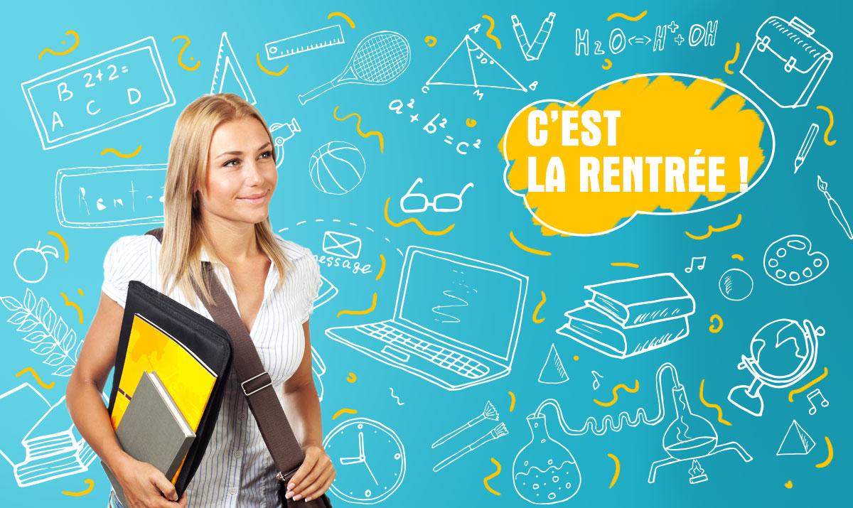 Voyages scolaires Classe verte en Aveyron