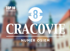 Top 8 Cracovie Voyages Scolaires Triangle