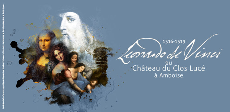 500e-anniv-Leonard-de-Vinci