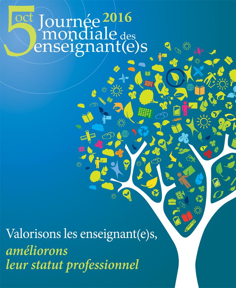 Affiche-Journee-Mondiale-enseignants