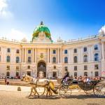 Voyage scolaire Vienne