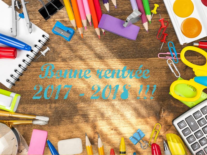 Rentree-2017-2018