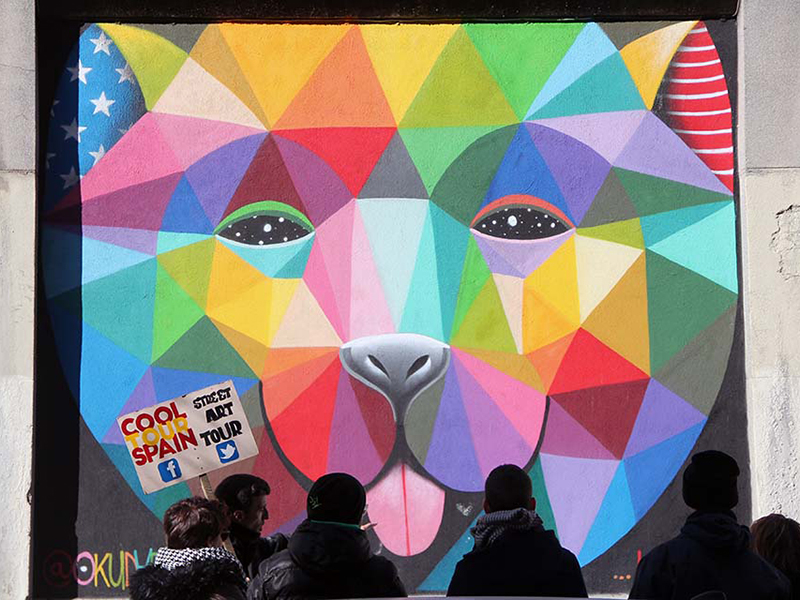 street-art-in-madrid-by-cooltourspain