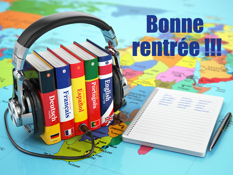La-Rentree