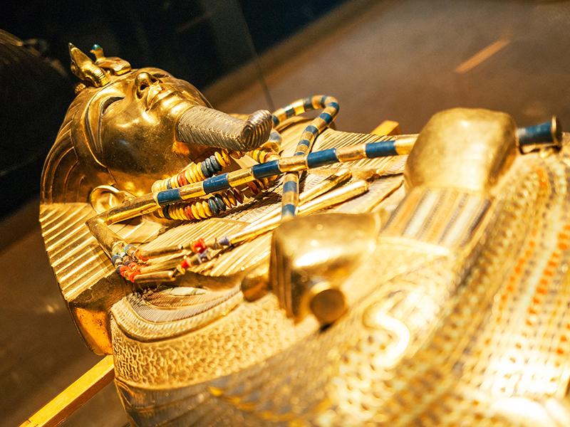 EXPO-tutankhamon
