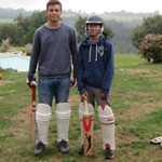 Voyage scolaire Immersion anglaise - Occitanie