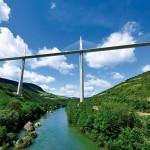 Voyage scolaire Classe Verte Aveyron