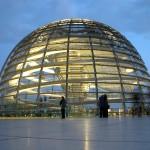 Voyage scolaire Munich : Deutsche Qualitat