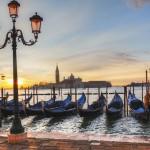 Voyage scolaire Venise Croatie