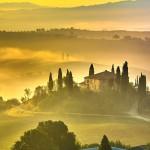 Voyage scolaire Rome et Italie du Sud