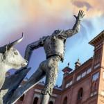 Voyage scolaire Madrid
