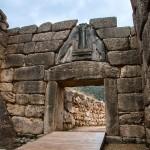 Voyage scolaire Grèce