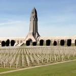 Voyage scolaire Verdun