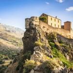 Voyage scolaire Corse