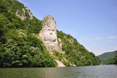 Voyage scolaire Roumanie