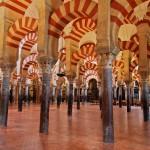 Voyage scolaire Andalousie