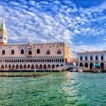 Voyage scolaire Venise