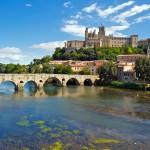 Voyage scolaire Hérault