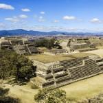 Voyage scolaire Mexique