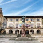Voyage scolaire Bilbao